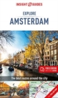 Insight Guides Explore Amsterdam  (Travel Guide eBook) - Book