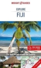 Insight Guides Explore Fiji (Travel Guide with Free eBook) - Book