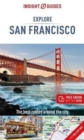 Insight Guides Explore San Francisco (Travel Guide with Free eBook) - Book