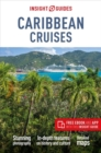 Insight Guides Caribbean Cruises (Travel Guide with Free eBook) - Book