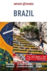Insight Guides Brazil (Travel Guide with Free eBook) - Book