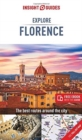 Insight Guides Explore Florence (Travel Guide with Free eBook) - Book