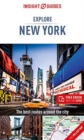 Insight Guides Explore New York (Travel Guide with Free eBook) - Book