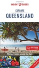 Insight Guides Explore Queensland (Travel Guide with Free eBook) - Book