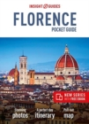 Insight Guides Pocket Florence (Travel Guide with Free eBook) - Book