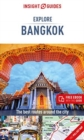 Insight Guides Explore Bangkok (Travel Guide with Free eBook) - Book