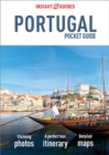 Insight Guides Pocket Portugal - eBook