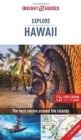Insight Guides Explore Hawaii (Travel Guide with Free eBook) - Book