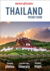 Insight Guides Pocket Thailand (Travel Guide eBook) - eBook