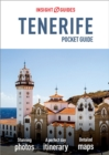 Insight Guides Pocket Tenerife (Travel Guide eBook) - eBook
