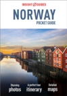 Insight Guides Pocket Norway - eBook