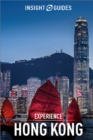 Insight Guides Experience Hong Kong (Travel Guide eBook) - eBook