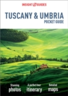 Insight Guides Pocket Tuscany and Umbria (Travel Guide eBook) - eBook