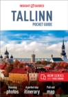 Insight Guides Pocket Tallinn (Travel Guide eBook) - eBook