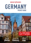 Insight Guides Pocket Germany - eBook