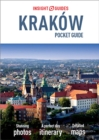 Insight Guides Pocket Krakow (Travel Guide eBook) - eBook