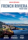 Insight Guides Pocket French Riviera (Travel Guide eBook) - eBook