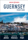 Insight Guides Pocket Guernsey (Travel Guide eBook) - eBook