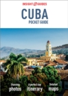 Insight Guides Pocket Cuba (Travel Guide eBook) - eBook