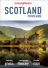 Insight Guides Pocket Scotland (Travel Guide eBook) - eBook