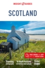 Insight Guides Scotland (Travel Guide with Free eBook) - Book