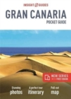 Insight Guides Pocket Gran Canaria (Travel Guide with Free eBook) - Book
