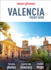 Insight Guides Pocket Valencia (Travel Guide eBook) - eBook