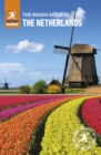 The Rough Guide to the Netherlands (Travel Guide) - Book