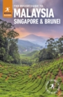 The Rough Guide to Malaysia, Singapore and Brunei (Travel Guide eBook) - eBook