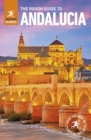 The Rough Guide to Andalucia - eBook