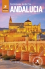 The Rough Guide to Andalucia (Travel Guide eBook) - eBook