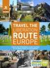 Rough Guides Travel The Liberation Route Europe (Travel Guide) - Book