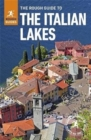 The Rough Guide to the Italian Lakes (Travel Guide with Free eBook) - Book
