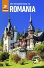 The Rough Guide to Romania (Travel Guide with Free eBook) - Book