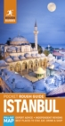 Pocket Rough Guide Istanbul (Travel Guide with Free eBook) - Book