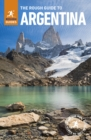 The Rough Guide to Argentina (Travel Guide with Free eBook) - Book