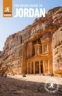 The Rough Guide to Jordan (Travel Guide with Free eBook) - Book