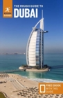 The Rough Guide to Dubai  (Travel Guide with Free eBook) - Book