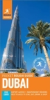 Pocket Rough Guide Dubai (Travel Guide with Free eBook) - Book