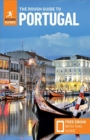 The Rough Guide to Portugal (Travel Guide with Free eBook) - Book