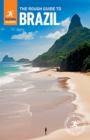The Rough Guide to Brazil (Travel Guide eBook) - eBook
