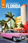 The Rough Guide to Florida (Travel Guide eBook) - eBook