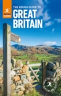 The Rough Guide to Great Britain - eBook