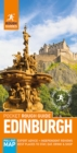 Pocket Rough Guide Edinburgh - eBook