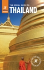 The Rough Guide to Thailand (Travel Guide eBook) - eBook