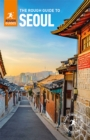 The Rough Guide to Seoul (Travel Guide eBook) - eBook