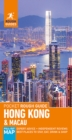 Pocket Rough Guide Hong Kong & Macau (Travel Guide eBook) - eBook
