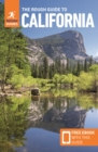 The Rough Guide to California (Travel Guide with Free eBook) - Book