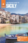 The Rough Guide to Sicily (Travel Guide with Free eBook) - Book