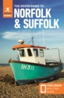 The Rough Guide to Norfolk & Suffolk (Travel Guide with Free eBook) - Book